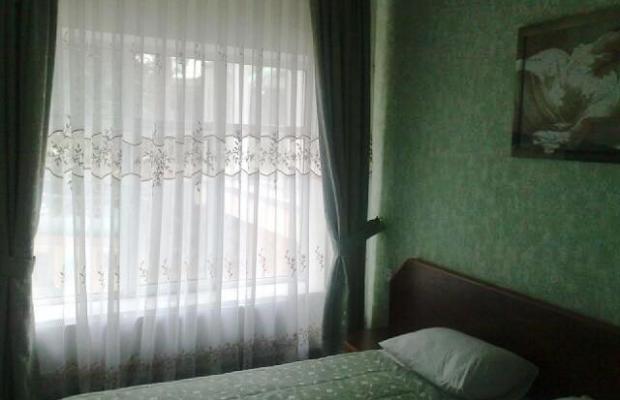 фото отеля Titanik изображение №13