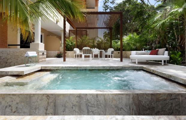 фото отеля Palladium The Royal Suites Yucatan изображение №33