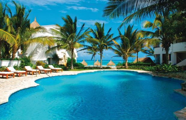 фотографии отеля Belmond Maroma Resort & Spa изображение №15