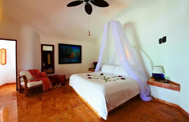 фотографии отеля Belmond Maroma Resort & Spa изображение №11