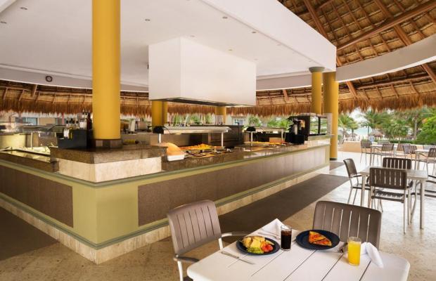фотографии отеля Viva Wyndham Azteca изображение №19
