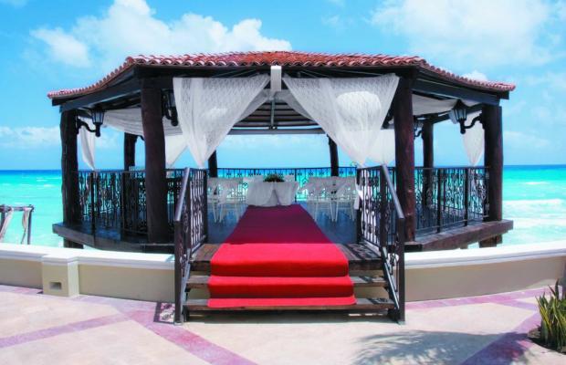фотографии Gran Caribe Real Resort & Spa (ex. Gran Costa Real) изображение №28