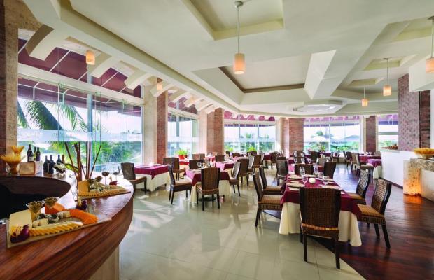 фото Gran Caribe Real Resort & Spa (ex. Gran Costa Real) изображение №14