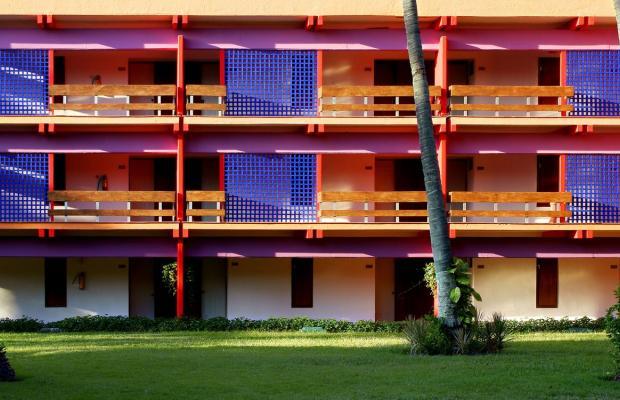 фото отеля Royal Decameron Complex изображение №25
