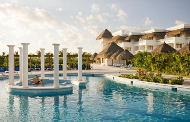 фото Grand Riviera Princess All Suites Resort & Spa изображение №26