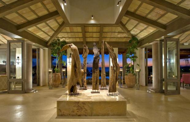 фотографии The St. Regis Punta Mita Resort изображение №40