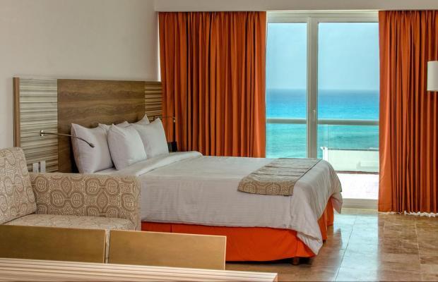 фотографии Krystal Cancun изображение №4