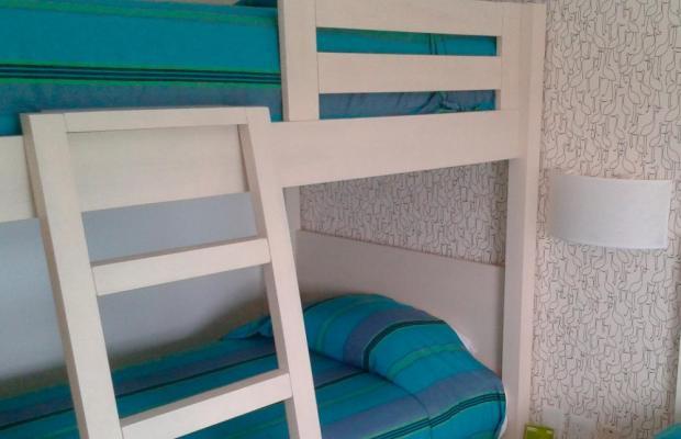 фотографии отеля City Express Junior Cancun изображение №3