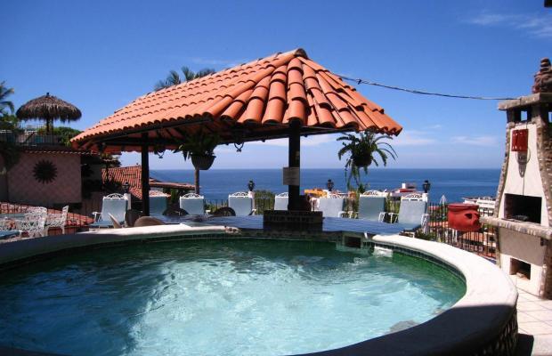 фото Casa Anita & Corona del Mar изображение №30