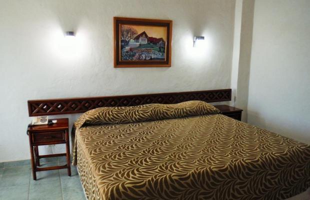 фото отеля Kin Mayab изображение №25
