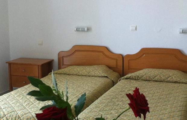фото отеля Angelika изображение №21