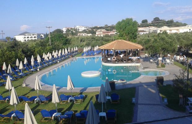 фото отеля Aqua Bay & Waterpark изображение №1