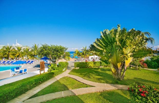 фото отеля Casa del Mar Cozumel изображение №5