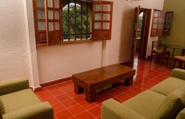 фото отеля Casa Mexicana Cozumel изображение №77
