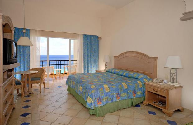 фотографии El Cozumeleno Beach Resort изображение №32