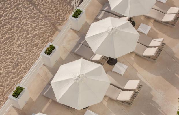 фотографии Oleo Cancun Playa (ex. Yalmakan Cancun Beach Resort; Bellevue Beach Paradise) изображение №24