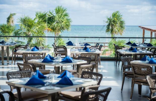 фотографии отеля Hideaway at Royalton Riviera Cancun изображение №35