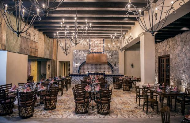 фотографии Hideaway at Royalton Riviera Cancun изображение №32