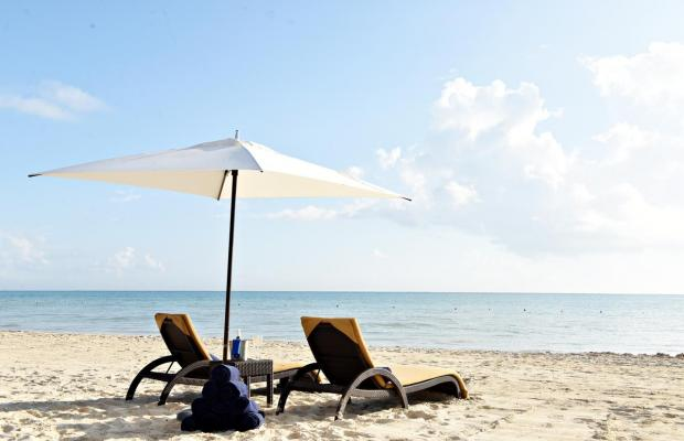 фото Hideaway at Royalton Riviera Cancun изображение №22