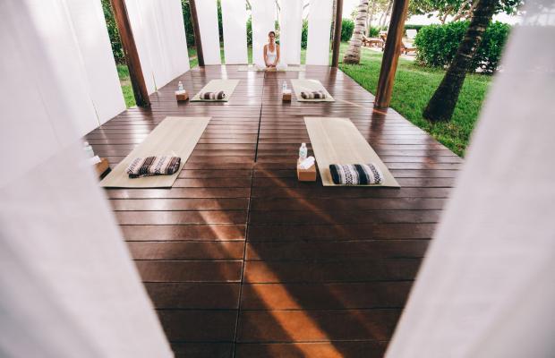 фотографии отеля Esencia изображение №59