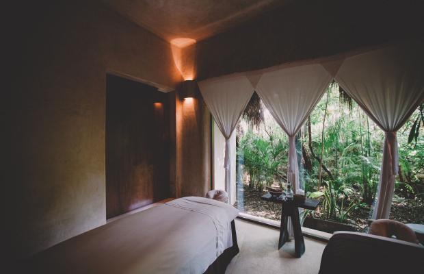 фотографии отеля Esencia изображение №51