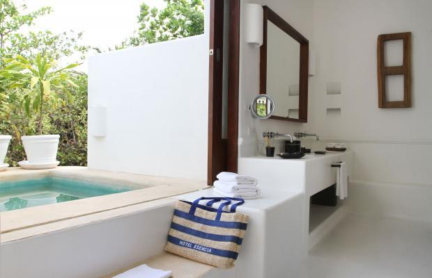 фото отеля Esencia изображение №9