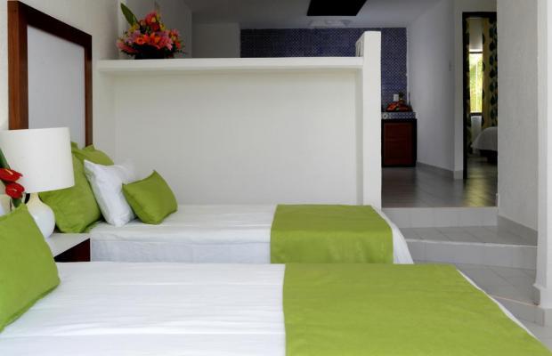 фото Cancun Bay Resort изображение №6