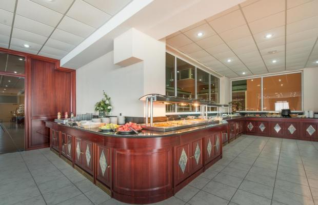 фото отеля Astir Palace изображение №17