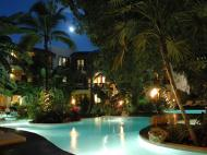 La Tortuga Hotel & Spa, 4*