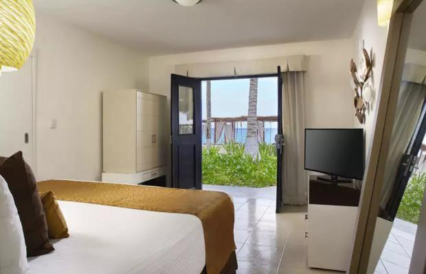 фотографии отеля Desire Riviera Maya Resort изображение №23
