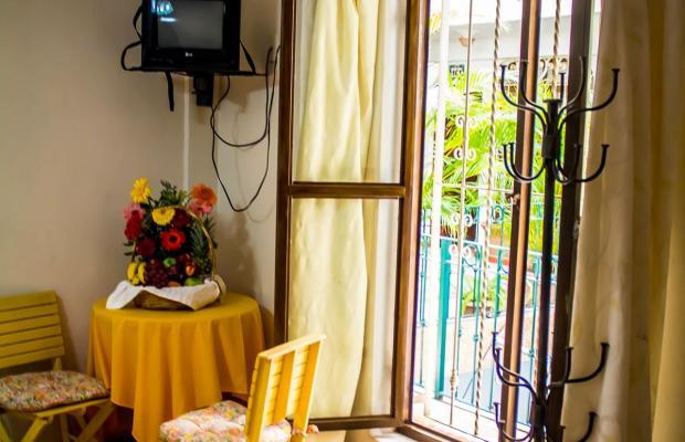 фото отеля Paloma del Mar изображение №9