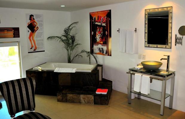 фото Mayafair Design Hotel изображение №30