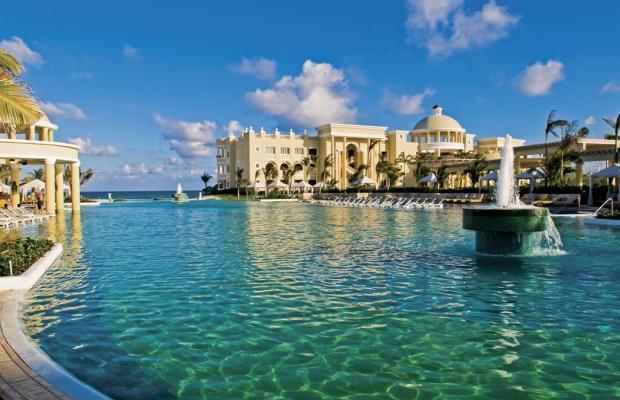 фото отеля Iberostar Grand Hotel Paraiso изображение №25