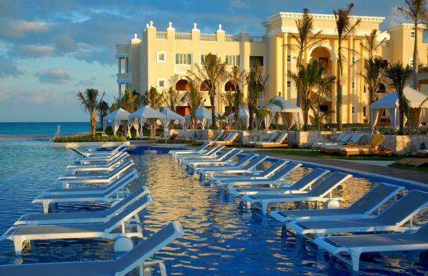 фото Iberostar Grand Hotel Paraiso изображение №22