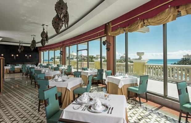 фото отеля Iberostar Grand Hotel Paraiso изображение №17