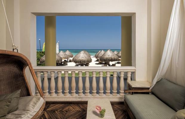 фото отеля Iberostar Grand Hotel Paraiso изображение №5