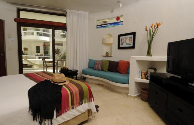 фотографии отеля Playa Palms Beach Hotel  изображение №19