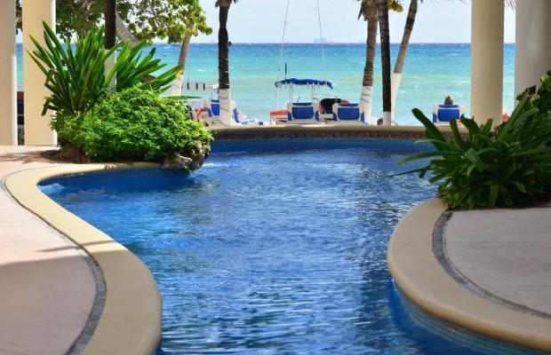 фотографии Playa Palms Beach Hotel  изображение №8