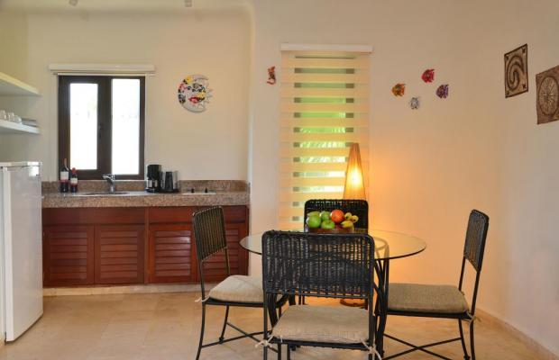 фото Playa Palms Beach Hotel  изображение №6