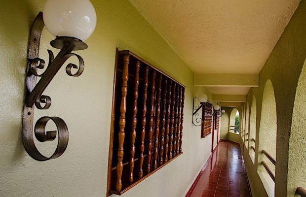 фотографии Suites Colonial изображение №8