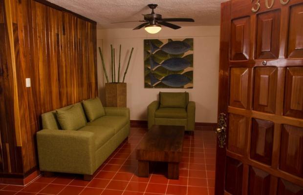 фото отеля Suites Colonial изображение №5
