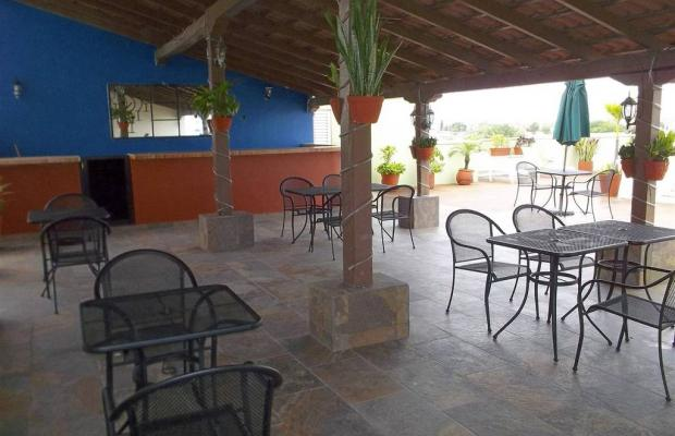 фото отеля Plaza Cozumel изображение №5