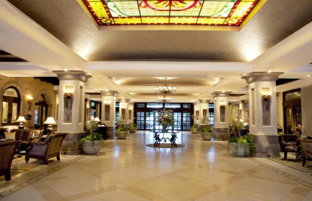 фотографии Villa La Estancia изображение №52
