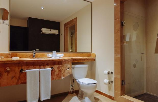 фото отеля Occidental at Xcaret Destination (ex. Occidental Grand Flamenco Xcaret) изображение №13