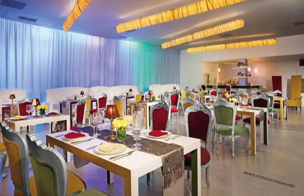 фото Dreams Riviera Cancun изображение №34