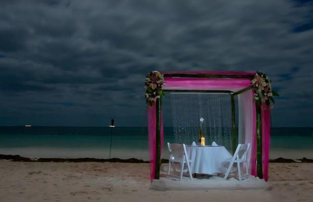 фото Dreams Riviera Cancun изображение №26