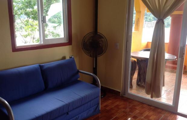 фото отеля Casa Bahia Bonita изображение №25