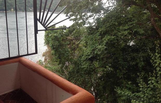 фотографии Casa Bahia Bonita изображение №20