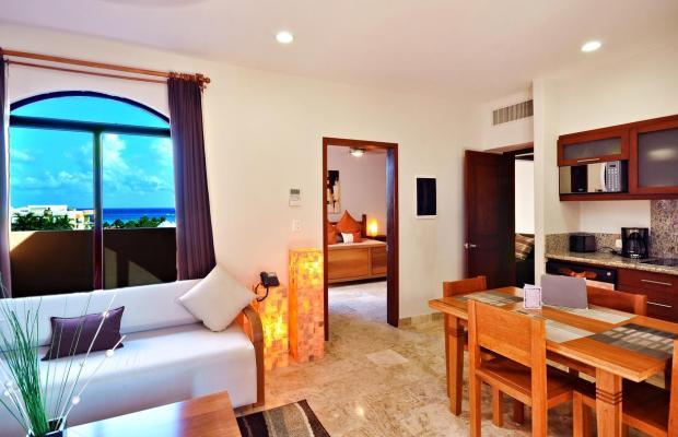 фотографии Acanto Hotel & Condominium изображение №32