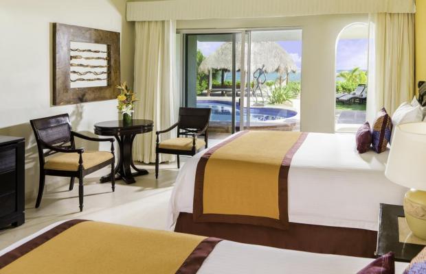 фотографии отеля El Dorado Royale Spa Resort изображение №7
